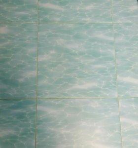 Напольгая плитка керамогранит