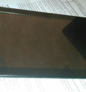 Планшет Explay D7.2 /3G /2 Sim /SD /Wi-Fi