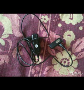 Гарнитура Nokia BH-801