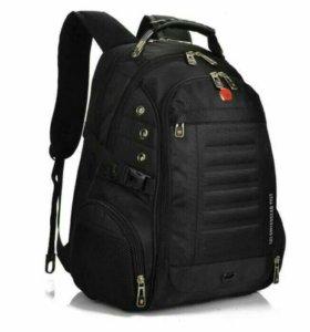 Рюкзак swlssgear