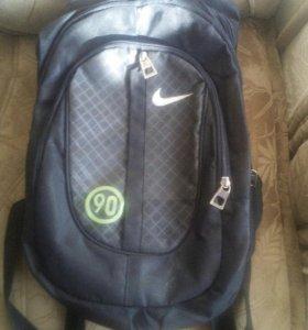 Рюкзак nike original 90