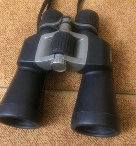 Бинокль Delta Optical 7*50