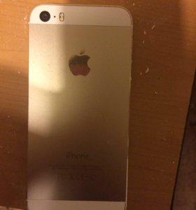 Айфон 5s16GB