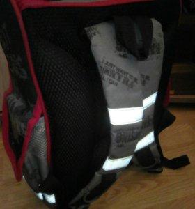 Ранец портфель