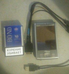 Коммуникатор Look N560