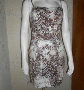 Платья бюстье новые