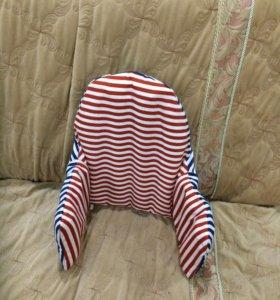 Детская подушка (подставка)
