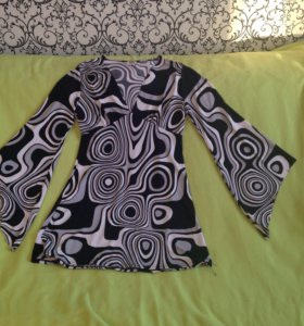 Блузка ТОРГ!!!
