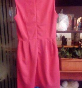 Платье Киры Пластиненой
