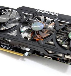 Gigabyte geforce gtx770 2gb