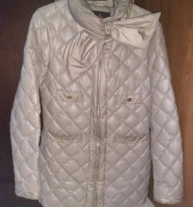 ODRI куртка