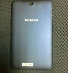 Lenovo LePad S5000 S5000-H