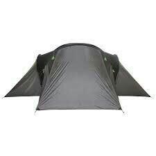 Палатка нордвей делен 6 палатка новая 6-ти местная