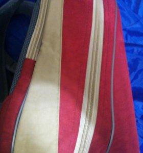 Рюкзак ранец школьный SEYTER
