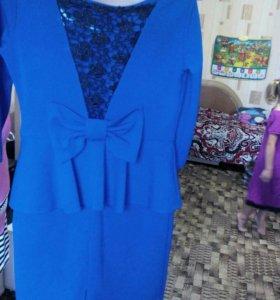 Платье. Срочно продам. Недорого
