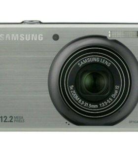 Фотоаппарат Samsung PL 65