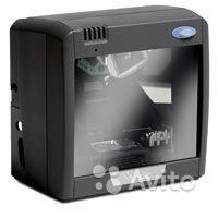 сканер штрих-кода psc magellan 2200 vs