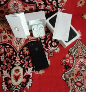 IPhone 7 replica