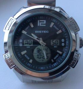 Часы Bistec 1601