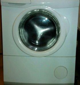 Продам стиральную машину Hansa Optima 800