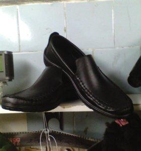 Обувь на заказ и ремонт