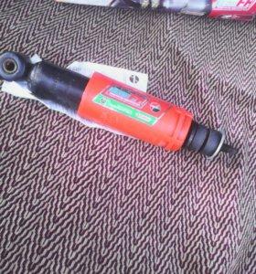 Амортизатор ваз2101-2107.