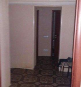 Квартира, 2 комнаты, 37.1 м²