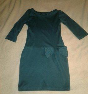 Платья для девушки