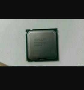 Xeon x5450