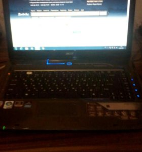 Установка ПО компьютер,ноутбук очистка от пыли в п