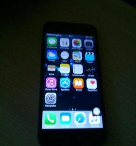 айфон 6s подделка новый