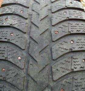 Bridgestone 4шт.
