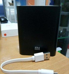Power bank Xiaomi 10400 mAh