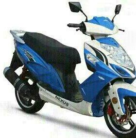 Ремонт скутеров, мотоциклов, квадроциклов, снегохо