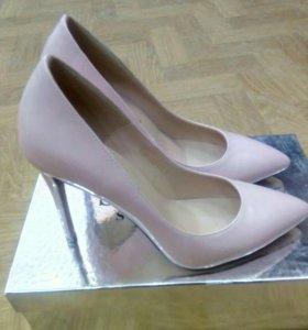 Туфли новые 👠👠