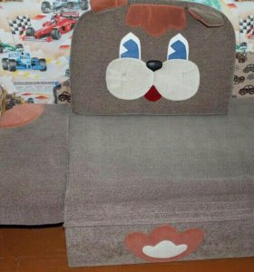 детски диванчики