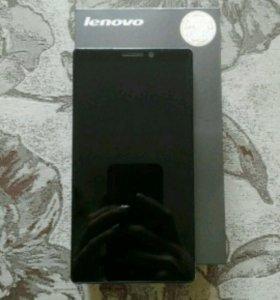 Телефон Lenovo Vibe Z2 Pro
