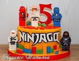 Закажу торт