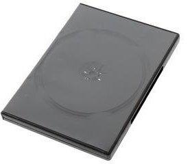 Футляр / коробочка для DVD