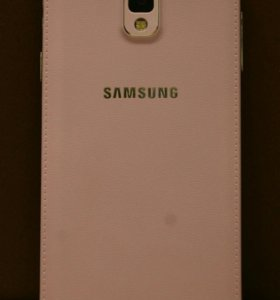 Смартфон samsung galaxy note 3 n9005 lte