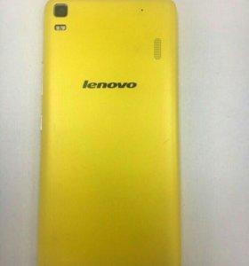 Lenovo K50A40