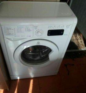 Машинка стиральная. Срочно.