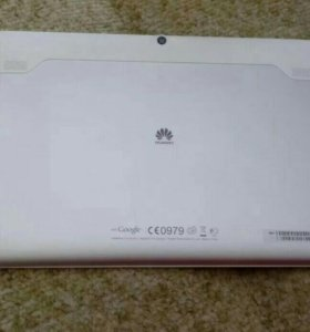 Продам планшет Huawei MediaPad 10.1
