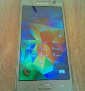 Телефон Самсунг отличное состояние