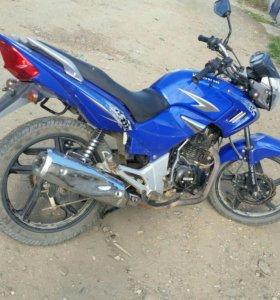 EKONOK 200CC