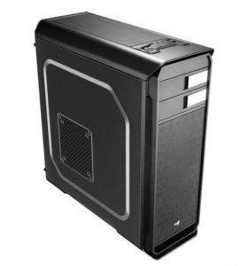 FX8320/8GB/1000GB/GTX670(Состояние нового)