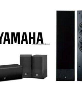 Yamaha ns 50