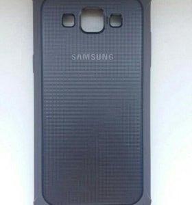 Чехол (бампер) на Samsung Galaxy A5 2015