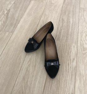 Туфли Baden Elegant
