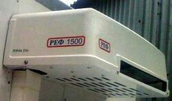 Реф 1500